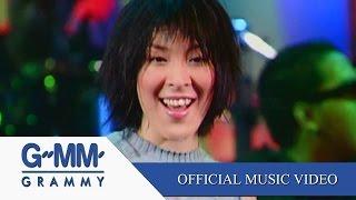 getlinkyoutube.com-ฉันไม่บ้าพอ - MR.TEAM 【OFFICIAL MV】