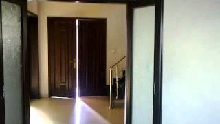getlinkyoutube.com-Faisal House