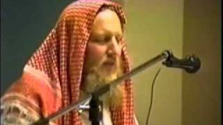 getlinkyoutube.com-The Purpose of Life (MUST WATCH)Sheikh Abdurraheem GREEN