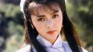 getlinkyoutube.com-Chinese ancient girls 爱江山更爱美人   古装美女视频   140位古装女明星合集.flv