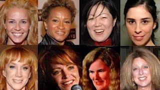 getlinkyoutube.com-Scientology Celebrity Comedy Fraud Exposed