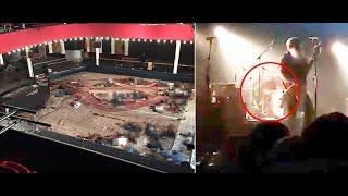 getlinkyoutube.com-New Video, Survivor Stories from Inside Bataclan Theater