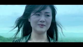 getlinkyoutube.com-Hmong New Movies Ntawv tsis tiam 2.3 ( The End )