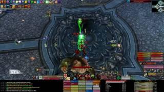 getlinkyoutube.com-Professor Putricide Heroic 25 man vs. Myth