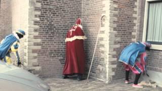 getlinkyoutube.com-Gymnasium Camphusianum Sinterklaasfilm