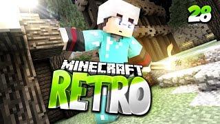getlinkyoutube.com-STARKE ZAUBERSTÄBE • Minecraft RETRO #28 | Minecraft Roleplay • Deutsch | HD