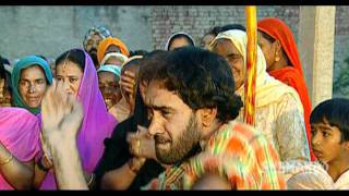 Family Chhadeyan Di - Part 1 of 6 - Gurchet Chittarkar - Superhit Punjabi Comedy Movie