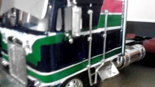 getlinkyoutube.com-1/32 scale custom made trucks