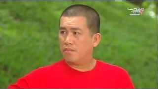 Hai kich - Tui tri khon - Tieu pham hai Viet Nam