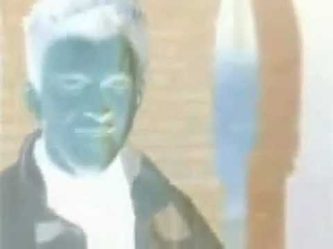 Nightmare Version of Rick Astley's Never Gonna Give You Up