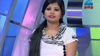 Attagasam Spl game show full youtube video 24-05-2013 zee tamil tv shows