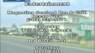 Resort Video Guide, December 21 2010