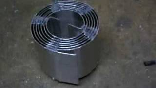 getlinkyoutube.com-#66 Resonant Water Fuel Cell 02