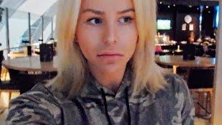 getlinkyoutube.com-Detained In Dubai For Being Transgender | Gigi