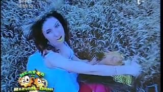 getlinkyoutube.com-Cel mai penibil clip muzical, luat la mișto de Razvan și Dani