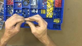 getlinkyoutube.com-Intro to Crimps and Crimp Tools