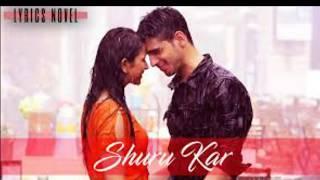 Shuru Kar -aiyaary Direct Download