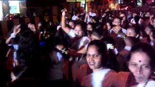 getlinkyoutube.com-Dr. Babasaheb Ambedkar Jayanti Rally 14 April 2013