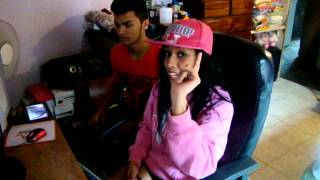 getlinkyoutube.com-mestiza y jota