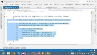 getlinkyoutube.com-AngularJS end-to-end web app tutorial Part I