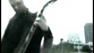 Goatwhore - Blood Guilt Eucharist