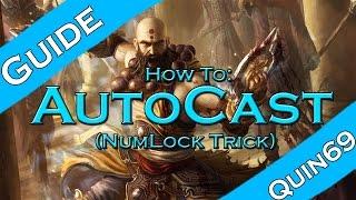 getlinkyoutube.com-Diablo 3 RoS - How to Autocast Skills (num lock)
