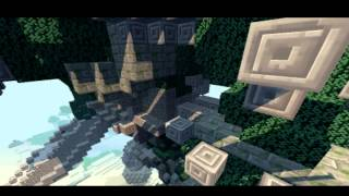 "getlinkyoutube.com-Trailer Minecraft ""Shadow of the Colossus"" Zetacraft ( Server 1.6.2 No Hamachi Chile) - by Zetassj"