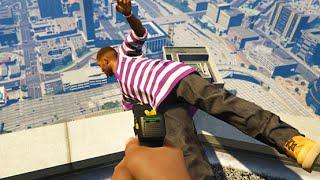 getlinkyoutube.com-GTA 5 BRUTAL Kill Compilation #72 (Grand Theft Auto V Gameplay Funny Moments)