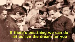 getlinkyoutube.com-Live the Dream - St. John Bosco