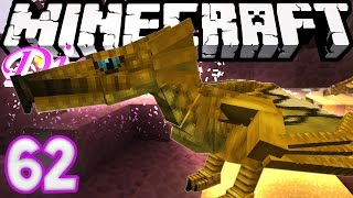 getlinkyoutube.com-Jeweled Cavern | Minecraft Diaries [S2: Ep.62 Minecraft Roleplay]