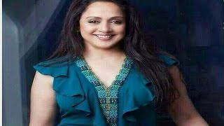 getlinkyoutube.com-Hema Malini Beauty Secrets Exposed By Rajiv Dixit