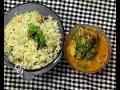 Chicken Shorba || Veg pulav - Vindhu Vinodam - 09-08-2014 - 99tv
