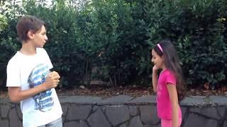 getlinkyoutube.com-chica vampiro 9 puntata ❤️