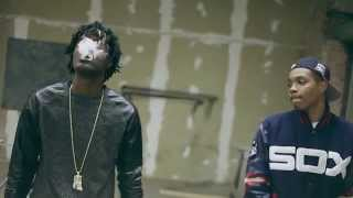 getlinkyoutube.com-CDot Honcho ft Lil Herb - 50 of Em \\ Directed By Cholly