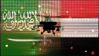 getlinkyoutube.com-جديد الشيلات شيلة وحدة عرب يمنيه سعوديه |  🇸🇦تصميم هيبة ملكه2015