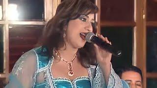 getlinkyoutube.com-STATIA - الستاتية CHANTEUSE MAROCAINE - Wach Ana Nmout  | Music , Maroc,chaabi,nayda, شعبي مغربي