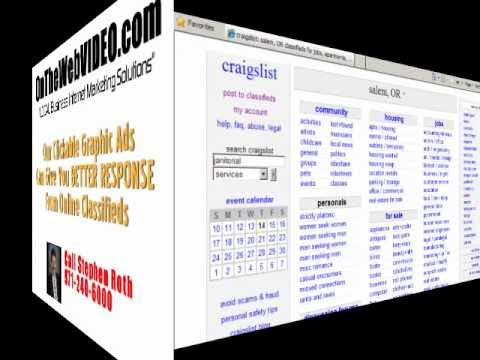 Craigslist Com Used Cars For Sale In Rhode Island Usa