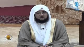 getlinkyoutube.com-خبر وفاة الشيخ صالح الحمودي | #زد_رصيدك32