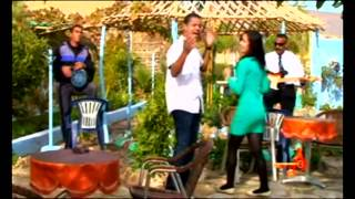 getlinkyoutube.com-غناء ورقص مغربي عربي مع كمال الادريسي - Arabes Maroc Kamal Idrissi