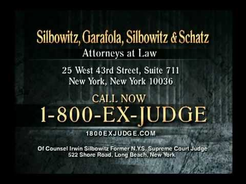 New York Motor Vehicle Accident Lawyer| Personal Injury Lawyer New York