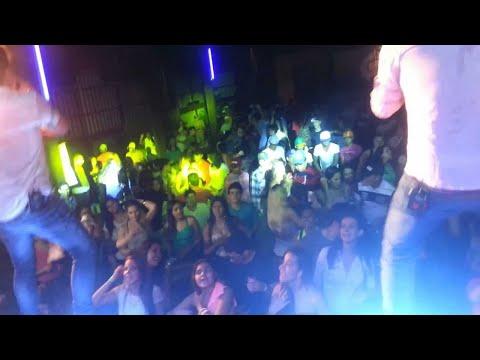 Vídeo: EVANDRO E HENRIQUE AO VIVO EM NAVIRAÍ-MS 23-02-13