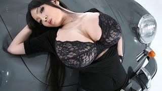 Top 10 Japanese Porn Actresses Of 2016