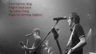 getlinkyoutube.com-rivermaya - kisapmata with lyrics