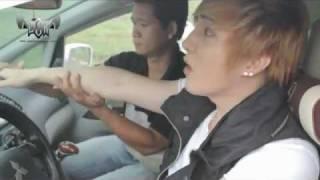 getlinkyoutube.com-Ngày Tận Thế (Hậu Trường) - Lâm Chấn Khang - YouTube.flv