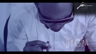 getlinkyoutube.com-Bigda  Fresh
