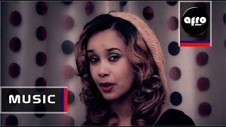 Lidya Tareke | Afkuruna New Eritrean music 2017