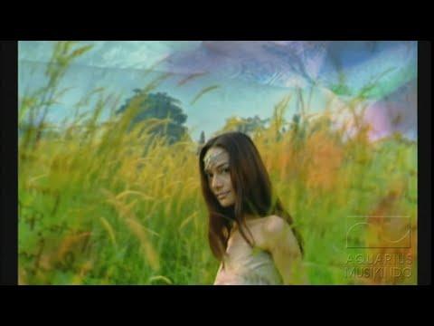 Dewa - Roman Picisan -JatwGCBZoI0