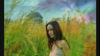 Dewa   Roman Picisan | Official Video