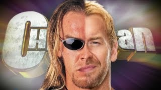 getlinkyoutube.com-WWE Mashup: Christian (DALYXMAN)