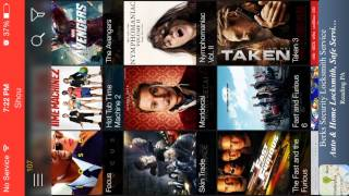 getlinkyoutube.com-How to get movie box,music box,and vshare!!!